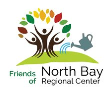 Friends of NBRC